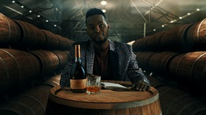 Craig Hunter Parker –  Rémy Martin One Life / Live Them With Madoda & Sivu